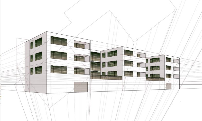 Architekt Sigmaringen stegmaier architekt